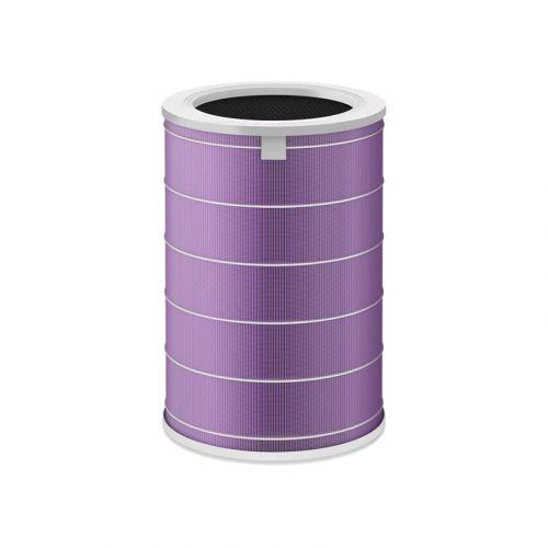 Filtras Mi Air Purifier Antibacterial Filter Cartridge