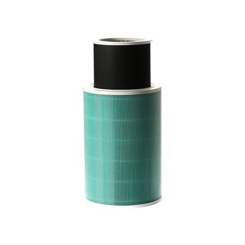 Filtras Mi Air Purifier Formaldehyde Removal Filter Cartridge
