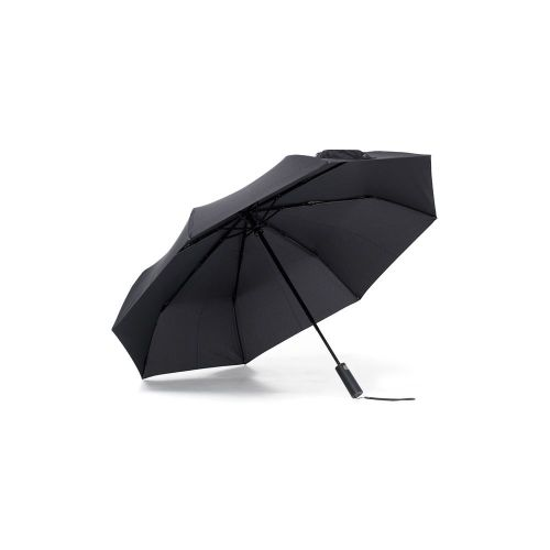 Automatinis skėtis XIAOMI Mi Automatic Umbrella Black