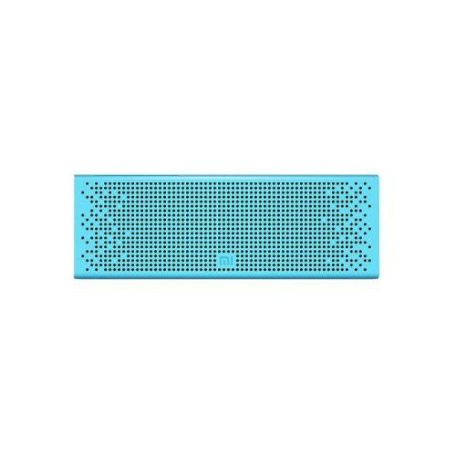 Belaidė kolonėlė Mi Bluetooth Speaker Blue