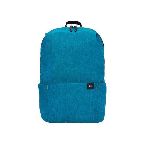 Kuprinė Mi Casual Daypack Brilliant Blue