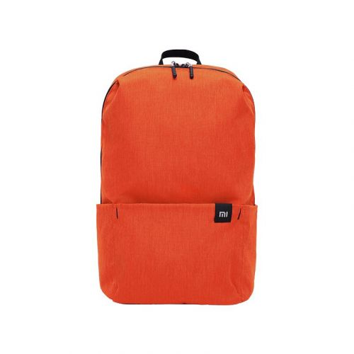 Kuprinė Mi Casual Daypack Orange