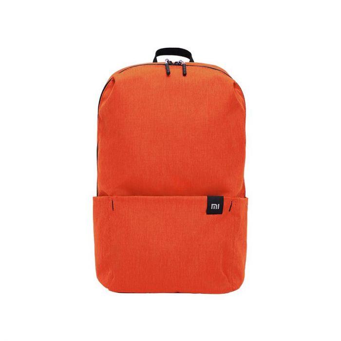 Kuprinė Mi Casual Daypack Orange