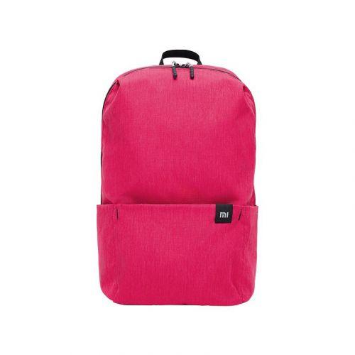 Kuprinė Mi Casual Daypack Pink