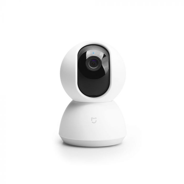 IP kamera Mi 360° Home Security Camera Pro 1080p
