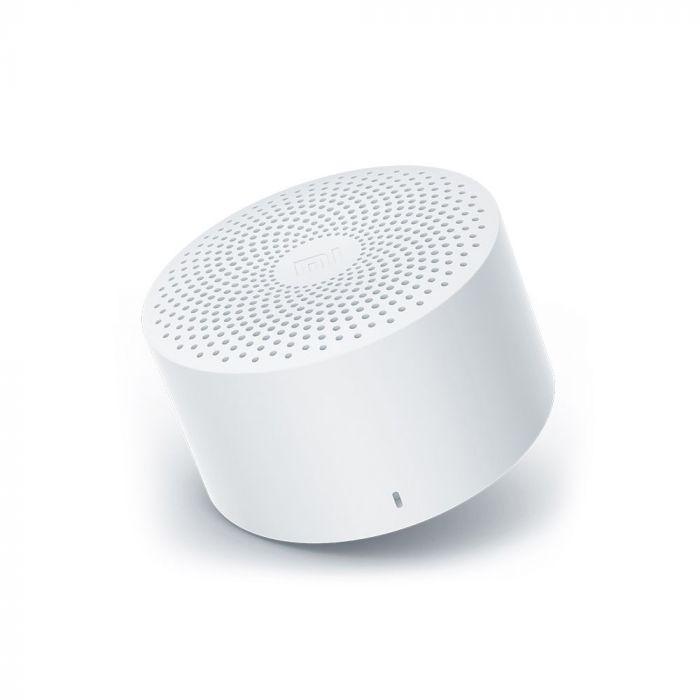 Belaidė kolonėlė Mi Compact Bluetooth Speaker 2