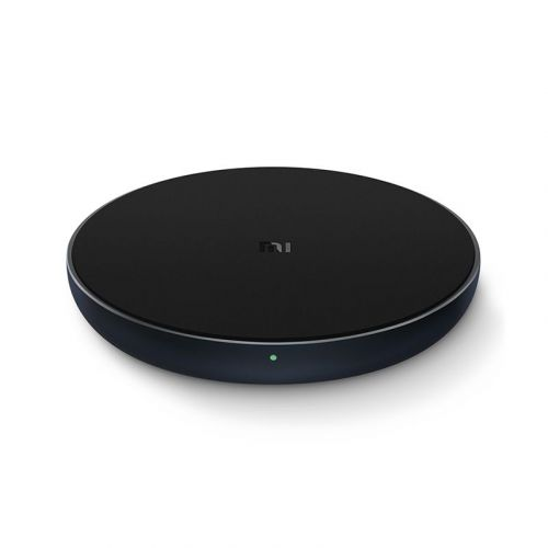 Belaidis įkroviklis Mi Wireless Charging Pad 25855