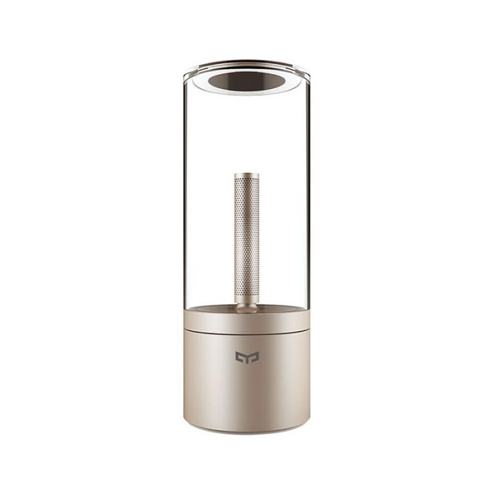 Naktinė lempa Yeelight Atmosphere Lamp
