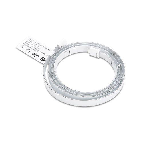 LED juostos prailginimas Yeelight Lightstrip Plus