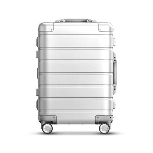 "Kelioninis lagaminas XIAOMI Metal Carry-on Luggage 20"""