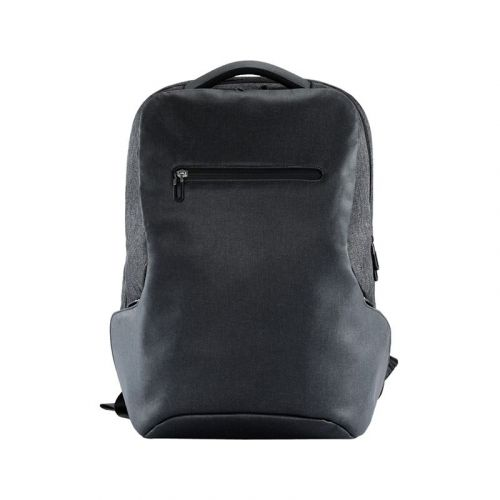 Kuprinė Mi Urban Backpack Black