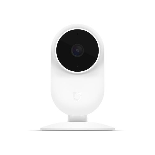 IP kamera Mi Home Security Camera Basic 1080p