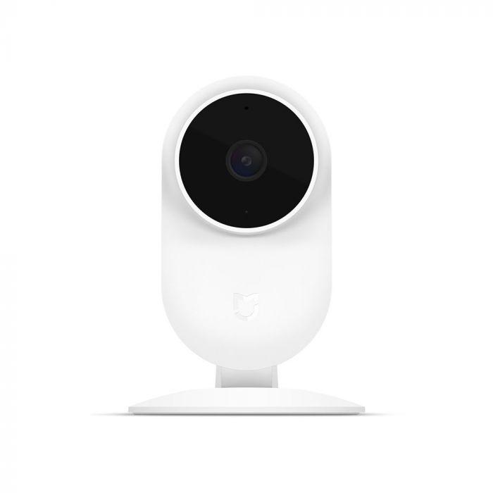 IP kamera Mi Home Security Camera Basic 1080p