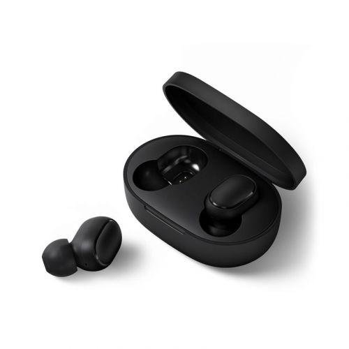 Belaidės ausinės Mi True Wireless Earbuds Basic