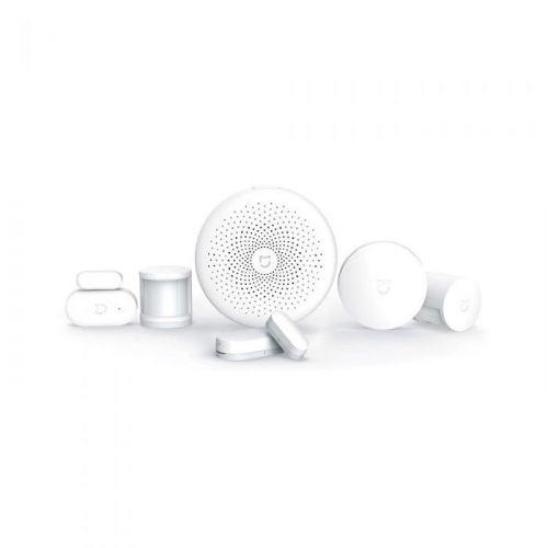 Išmaniųjų namų rinkinys Mi Smart Sensor Set