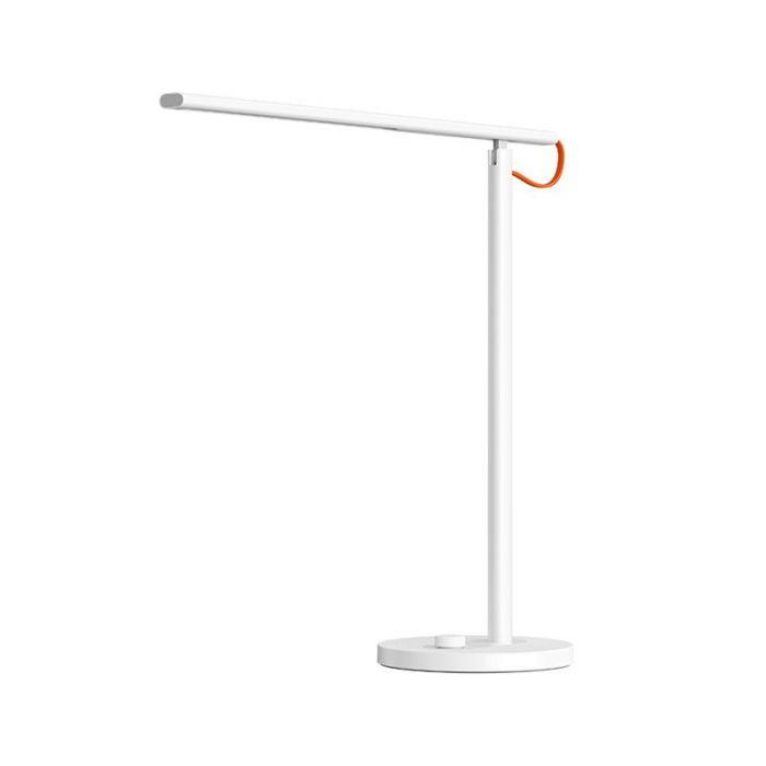 Stalinė lempa XIAOMI Mi LED Desk Lamp 1S