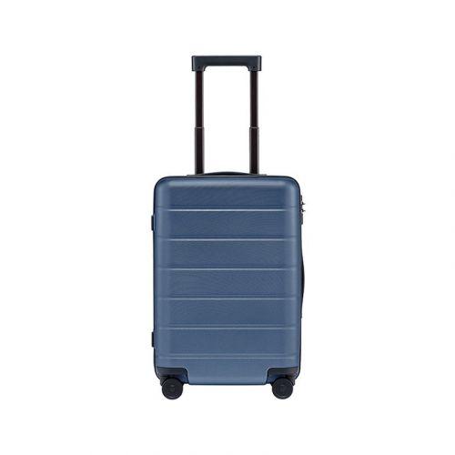 "Kelioninis lagaminas Mi Luggage Classic 20"" Blue"