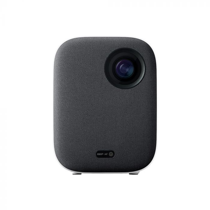 Mi Smart Projector Mini