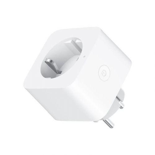 Išmanusis lizdas Mi Smart Power Plug (ZigBee)