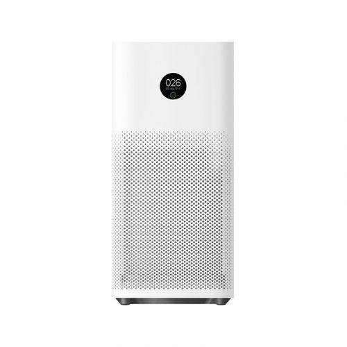 Oro valytuvas XIAOMI Mi Air Purifier 3H