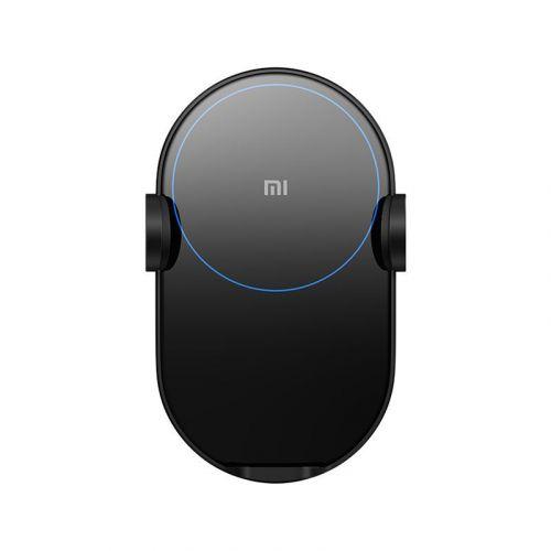 Automobilinis įkroviklis XIAOMI Mi Wireless Car Charger (20W)