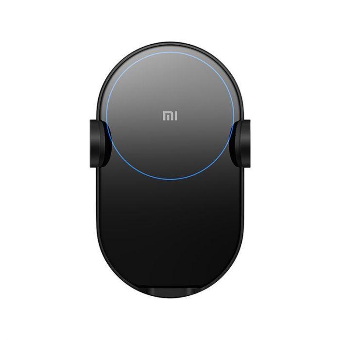 Mi Wireless Car Charger (20W)