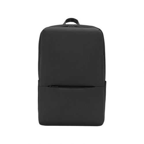 Kuprinė Mi Classic Business Backpack 2 Black
