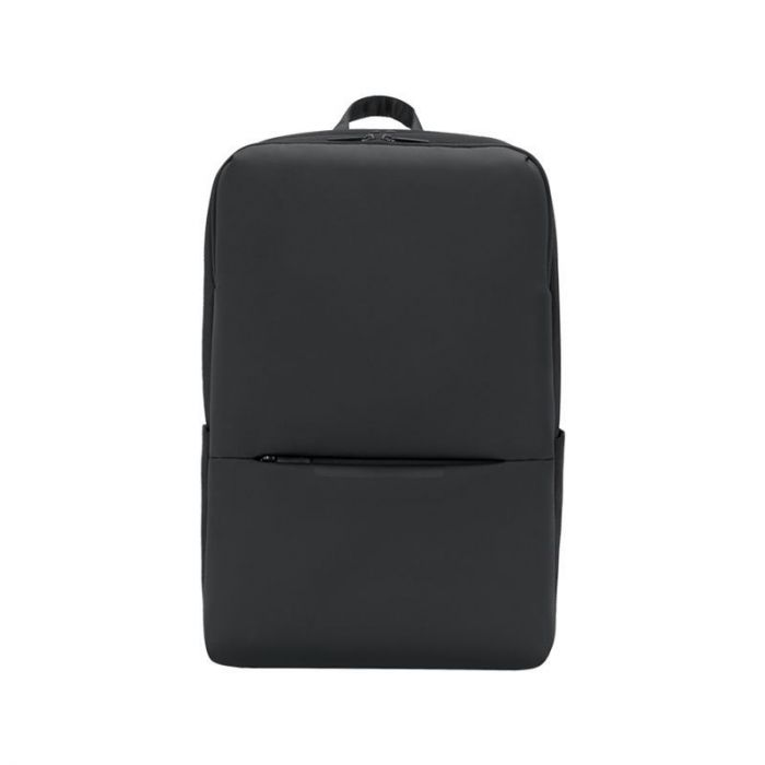 Mi Classic Business Backpack 2 Black