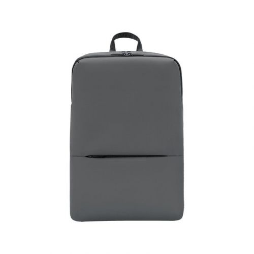 Kuprinė Mi Classic Business Backpack 2 Dark Grey