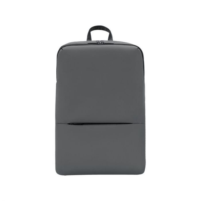 Mi Classic Business Backpack 2 Dark Grey
