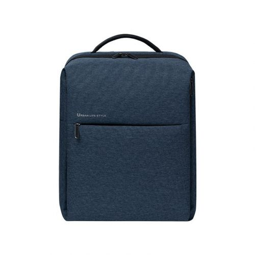 Kuprinė Mi City Backpack 2 Blue