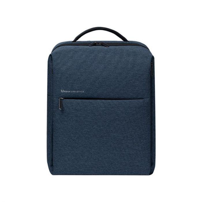 Mi City Backpack 2 Blue