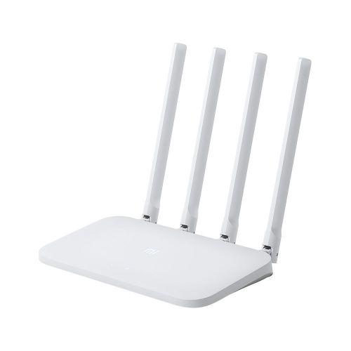 Maršrutizatorius Mi Router 4C