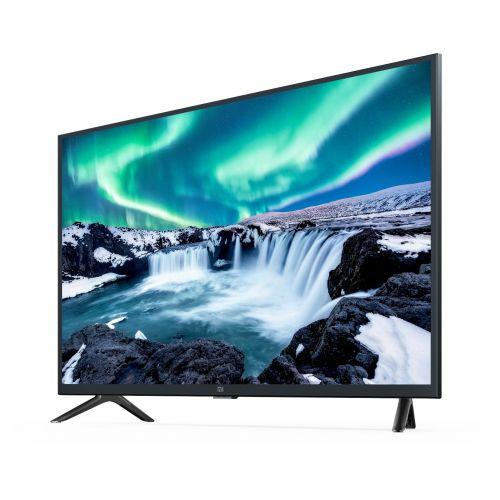 Televizorius XIAOMI MI LED TV 4A 32EU