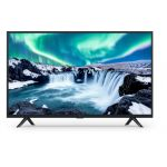 MI LED TV 4A 32EU