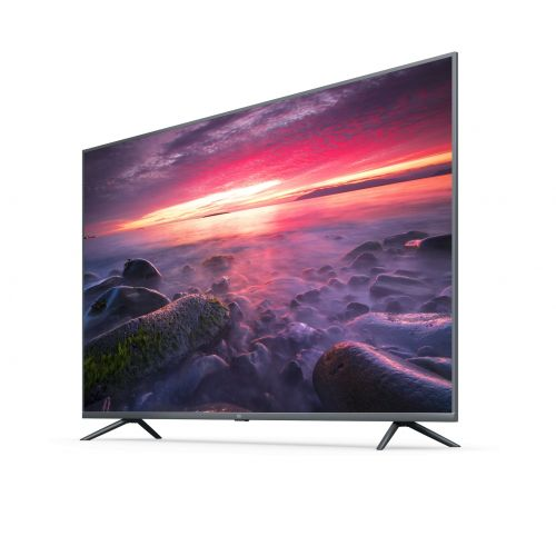 Televizorius MI LED TV 4S 55EU