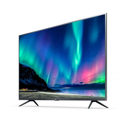 Televizorius MI LED TV 4S 43EU