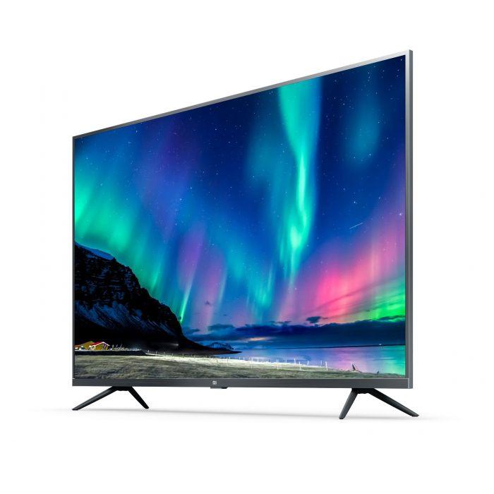 MI LED TV 4A 43EU
