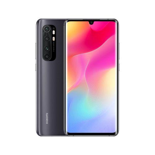 Mobilusis telefonas Mi Note 10 Lite 6/64 Purple