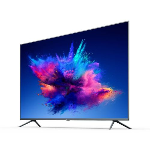 Televizorius MI LED TV 4S 65EU