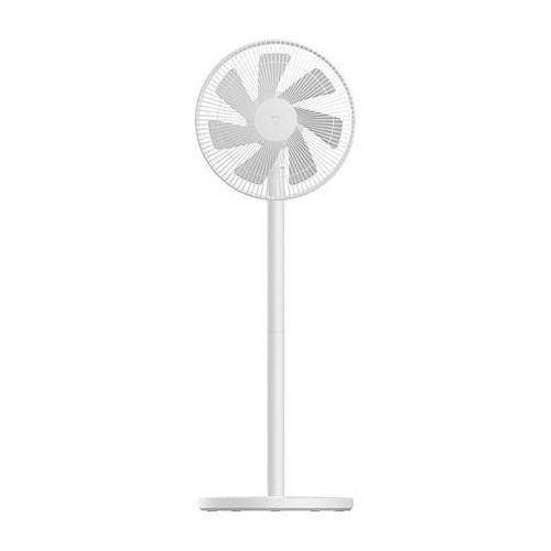 Ventiliatorius XIAOMI Mi Smart Standing Fan 2 Lite