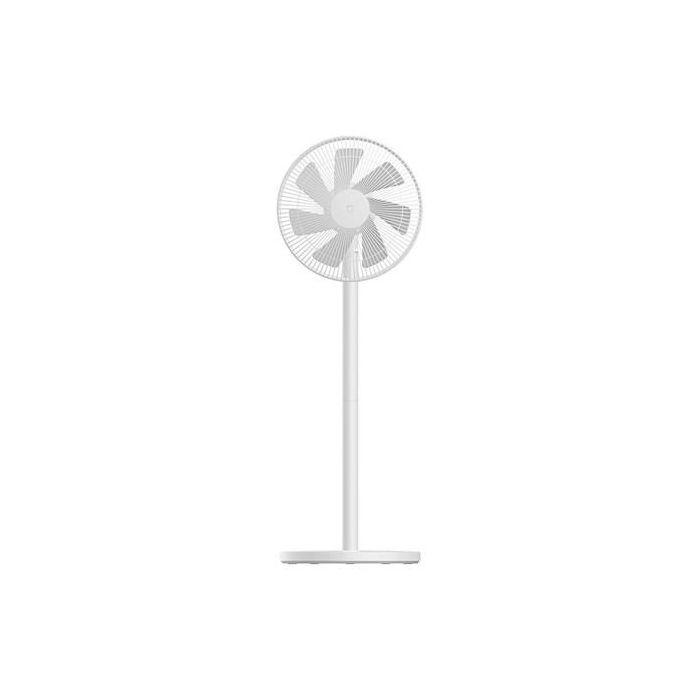 Ventiliatorius XIAOMI Mi Smart Standing Fan 1C