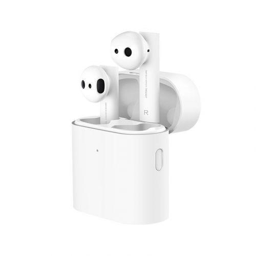 Ausinės XIAOMI Mi True Wireless Earphones 2S