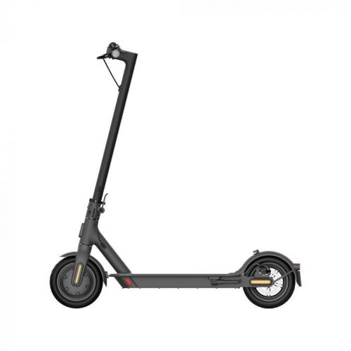 Elektrinis paspirtukas XIAOMI Mi Electric Scooter Essential