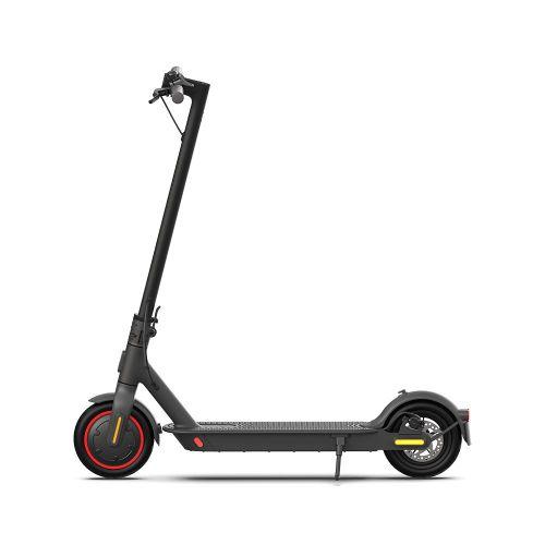 Elektrinis paspirtukas XIAOMI Mi Electric Scooter Pro 2