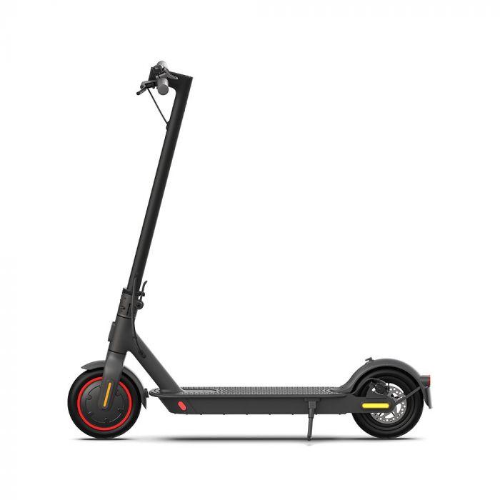 Elektrinis paspirtukas Mi Electric Scooter Pro 2