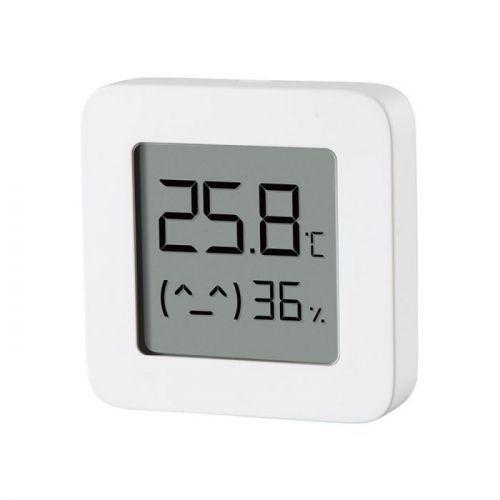 Mi Bluetooth Temperature & Humidity Monitor 2