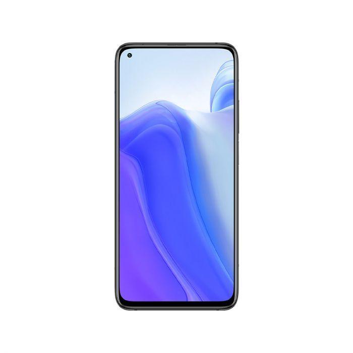 Mobilusis telefonas XIAOMI Mi 10T 6/128 Silver