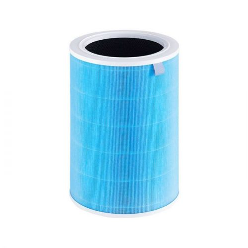 Mi Air Purifier HEPA Filter Cartridge