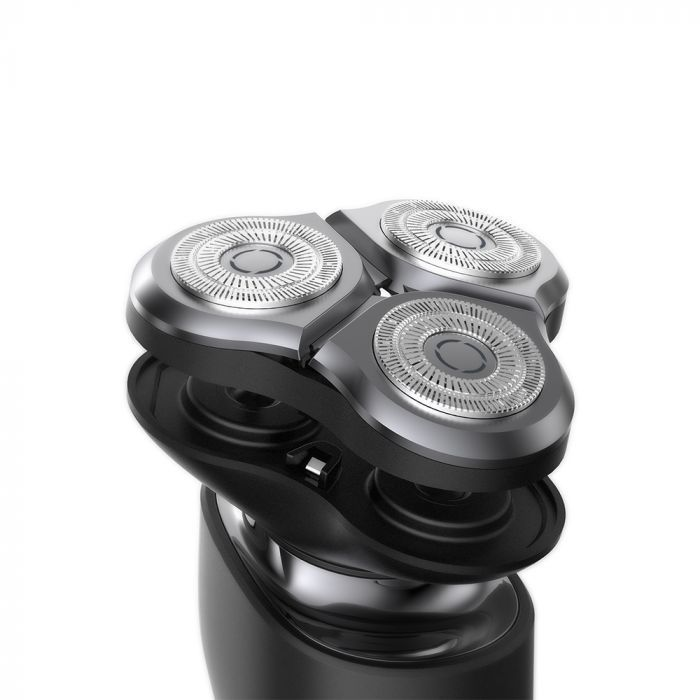 XIAOMI Mi Electric Shaver S500 Replacement Head
